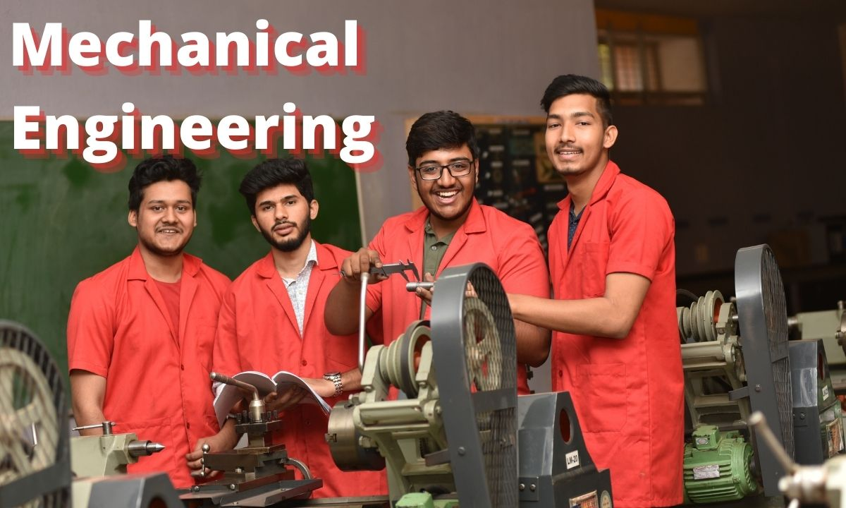 Best Mechanical Engineering college in Bangalore, Top mechanical engineering college, college in Bangalore, Mechanical Engineering- Course, Eligibility, Scope, mechanical engineering courses, Mechanical Engineering eligibility, What do you learn from the programme, Mechanical Engineering course, How is Acharya the best Mechanical Engineering College in Bangalore?